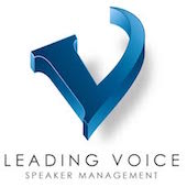 Leading Voice Management
